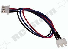 Lipo Balancer Verlängerungskabel 2S Kabel 22cm JST- XH - Verlängerung - neu
