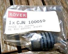 Rover 600 Einstellgummi Gummi für Motorhaube original CJN100010