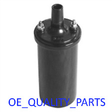 Engine Ignition Coil Pack 060717056012 for Saab 900 Seat Ibiza Panda Terra