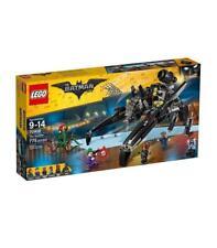 Lego Batman Movie criatura V29