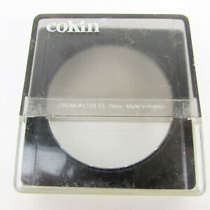 Cokin B102 Close-Up +2 Filter B.102 B Series