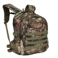 Hunting Backpack Mossy Oak Break Up Country Camouflage Camping MOLLE Hunter Bag