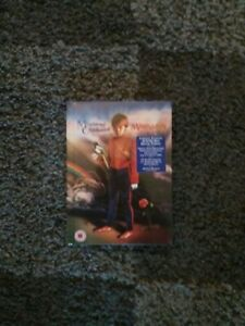 New Limited Edition - Marillion - Misplaced Childhood 4CD BLU-RAY Deluxe Box Set