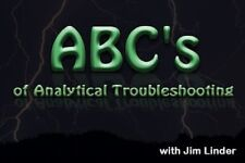 ABCs of Analytical Troubleshooting/ Automotive Diagnostic Training / DVD /  40
