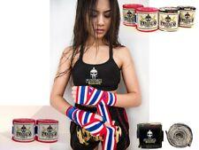 PassFeel Chevill/ère Pieds Support Protection de Sport Entra/înement Taekwondo Boxe MMA