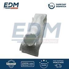 Exhaust hose lagging insulation cover 1 meter for Eberspacher Webasto 22 24mm 30