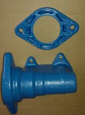 "Goulds AWJ2~2"" Packer Adapter~Well Casing Adapter(BLUE)~BRAND NEW~LOW SHIPPING!"