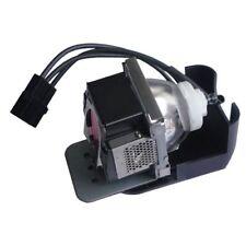 Original d'Alda pq ® projecteur lampe/lampe du projecteur pour BenQ mp510 projecteur, boîtier
