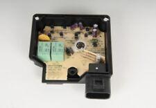 Wiper Motor Pulse Board Kit ACDelco GM Original Equipment 88958396