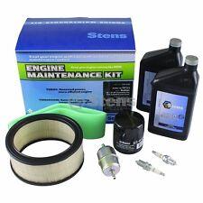 Engine Maintenance Kit KOHLER Twin cylinder Command Pro 18 thru 27HP CV18-CV25