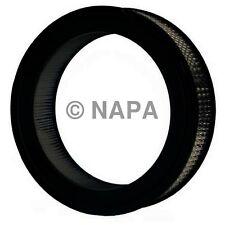 Air Filter WIX 42061 NAPA GOLD 2061