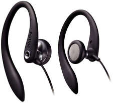 Philips SHS3200/ Headphones - Black