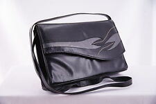 Secretary/Geek Shoulder Vintage Bags & Cases