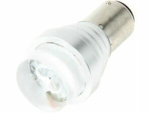 For 1978-1980, 1982-1992 Honda Accord Parking Light Bulb 14696DY 1979 1983 1984