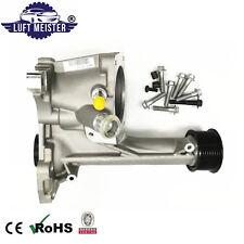 Supercharger Repair Kit for Range Rover Sport 3.0L 2014-17 OEM LR059341 LR088538