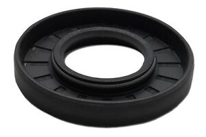 New Jet Diesel Gasket Brand CR SKF Chicago Rawhide Compatible Oil Seal 9760