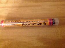 "RepairItQuik 7"" Epoxy"
