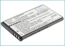 Nueva batería Para Huawei G6620 g7210 t1201 hb4a3 Li-ion Reino Unido Stock