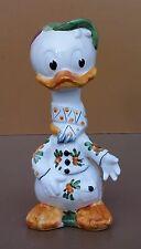 Vase CANARD RIRI ? déco animalière animal duck