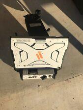 Havis CMD-102 Swivel Arm Vehicle Mount,Docking Station For Havis Console