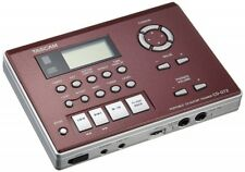 NEW TASCAM CD-GT2 CD trainer Guitar from JAPAN