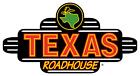 Texas Roadhouse gift card 65$ - Read description