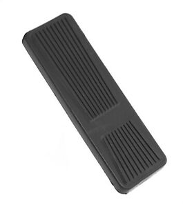 Omix 17733.03 Accelerator Pedal Pad