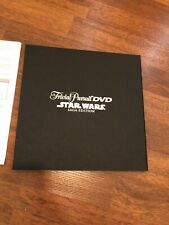 NEW!!! 2005 Star Wars Trivial Pursuit Saga Edition Game Replacement game board