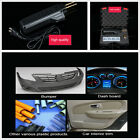Ac 220v Hot Stapler Car Bumper Weld Gun Plastic Repair Machine Tool Kit Pliers