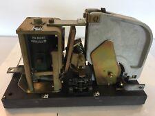 General Electric Contactor IC2800Y102A2