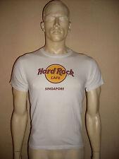 Herren-T-Shirts Cafe Hard Rock