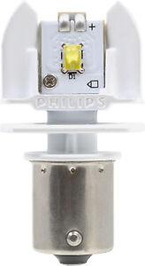 Turn Signal Light  Philips  12898B2