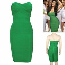 Unbranded Rayon Stretch Dresses for Women