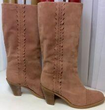 Clarks Mid Heel (1.5-3 in.) Women's Cowboy Boots