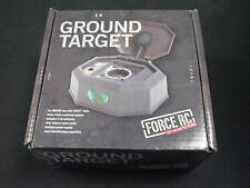 Force R/C Heli Parts - FCE1000 IR Infra-Red Ground Target