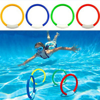 Swimming Diving Toy Underwater Games Sport Outdoor Play Pools Water Fun Pool