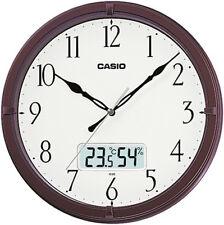 Reloj Casio modelo Ic-02-5d