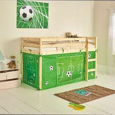 Football Home Bedding for Children