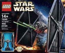 Star Wars LEGO Buidling Toys