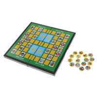 831 MADE CUTE FOR CHILDREN LUZHANQI GAME /'CHINESE LAND BATTLE ARMY CHESS/'