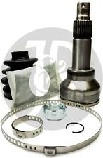 ROVER MINI 1275,1.3 DRIVESHAFT CV JOINT & BOOT KIT 1990>2000