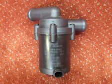 9031193B Pompe à Liquide de Refroidissement Chauffage VW Touran II Tiguan
