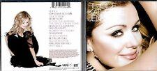 Katherine Jenkins cd album - Rejoice, excellent condition