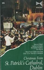 An Irish Christmas - A Musical Celebration: Christmas from St. Patrick's Cathedr