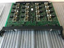 ✅☎ Nortel Meridian Options 11 module FALC NMW NT5J96KA RLSE4