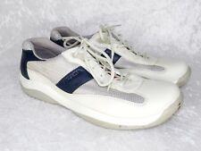 45ad1844 Prada Sport Sneakers In Men's Athletic Shoes for sale | eBay