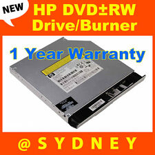 HP 605416-001 DVD±RW Drive/Burner for Pavilion DV7-4000 DV7-5000 SATA LS-SM-DL