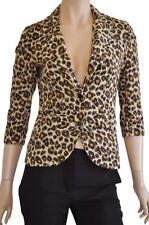 Blazer Casual Petite Coats, Jackets & Vests for Women