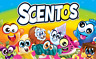 Scentos Pens Markers Stickers More! Buy 1 Get 1 25% Off! (Add 2 to Cart)