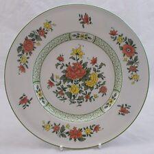 Villeroy & and Boch Summerday Insalata/Dessert Plate 21cm inutilizzati